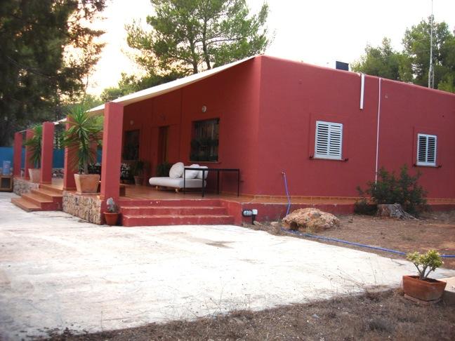 Decoracion de interiores estilo rustico casas de campo exteriores - Casas exteriores ...