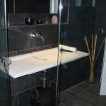 2º baño
