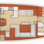 plano interior 1