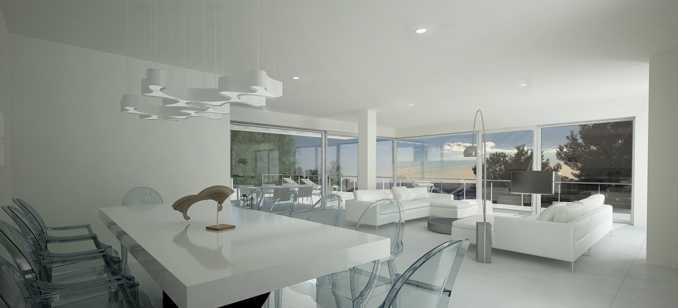 404 not found - Alquiler de pisos baratos en collado villalba por particulares ...
