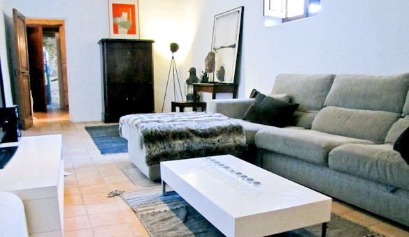 020-livingroom-1