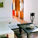 021-livingroom-03-upstairs