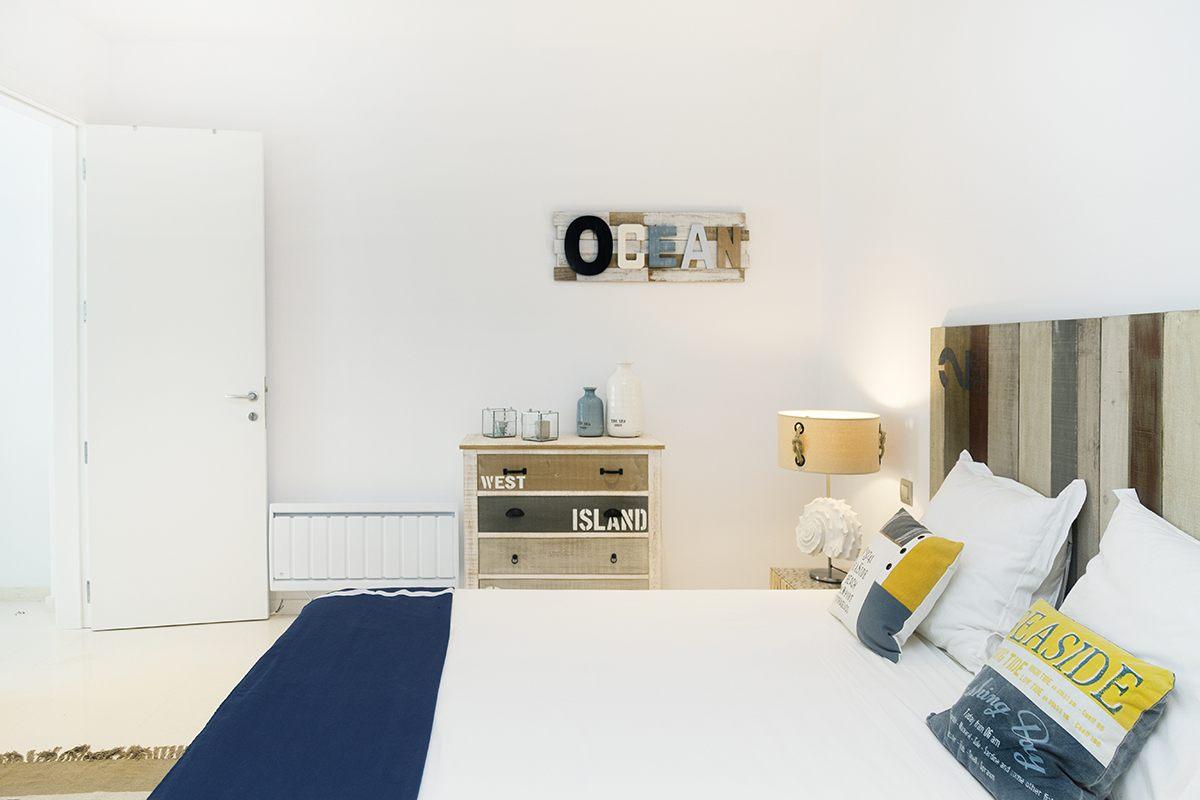 Venta infinity vista es vedr casa minimalista for Casa minimalista caracteristicas