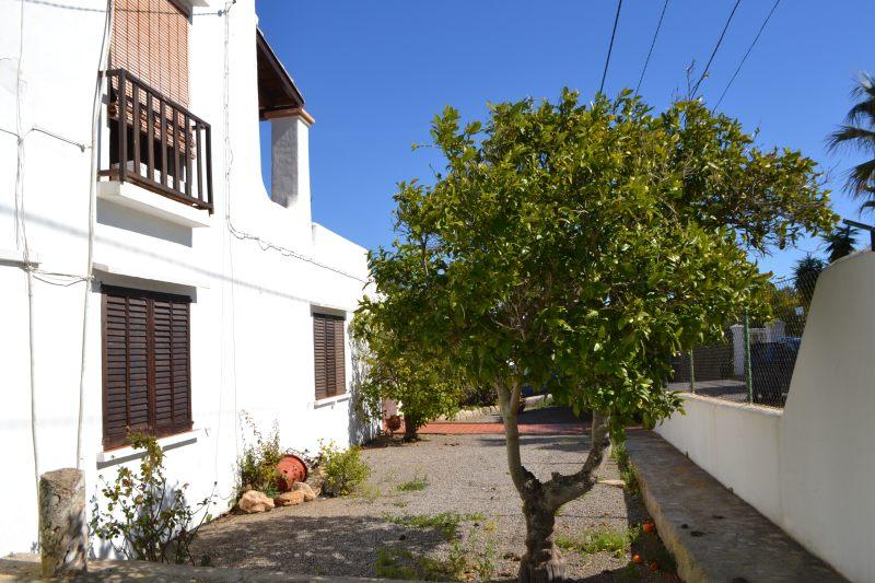 Venta casa en santa eulalia habitas ibiza - Apartamentos en santa eulalia ibiza ...