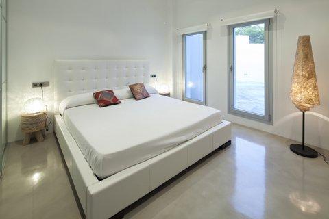 suite 5
