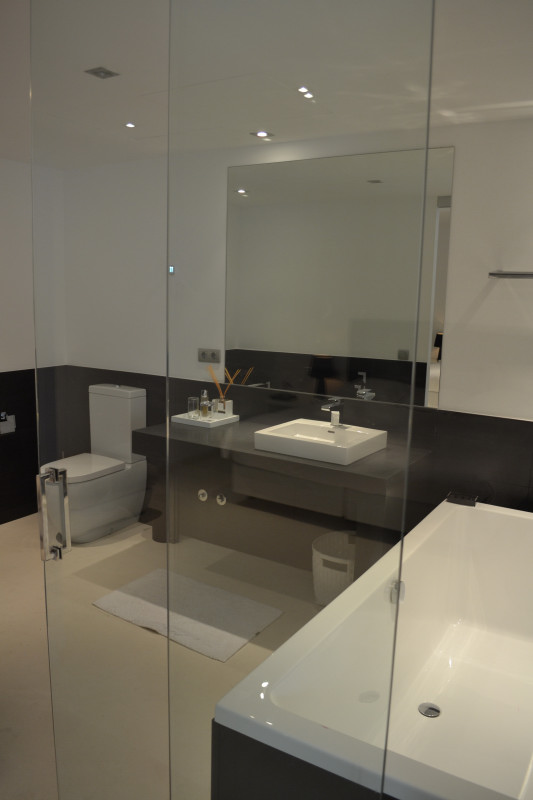 baño en suite 2