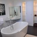 cala vadella baño suite principal