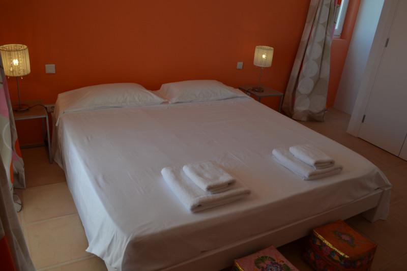 cala vadella dormitorio 2