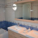 baño p1