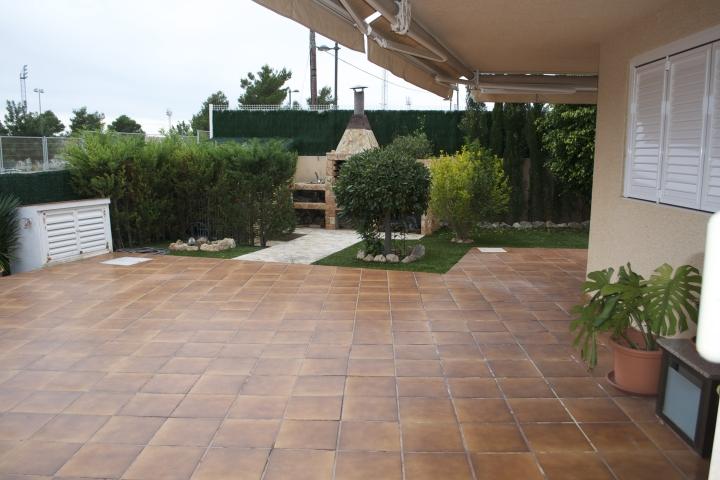 terraza 1