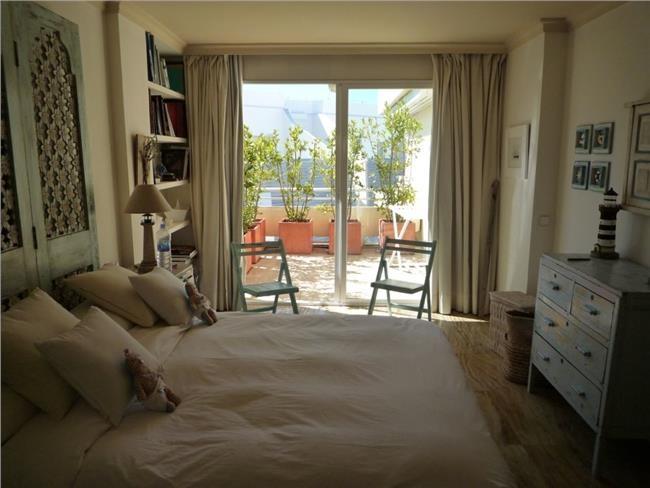 dormitorio 1 I
