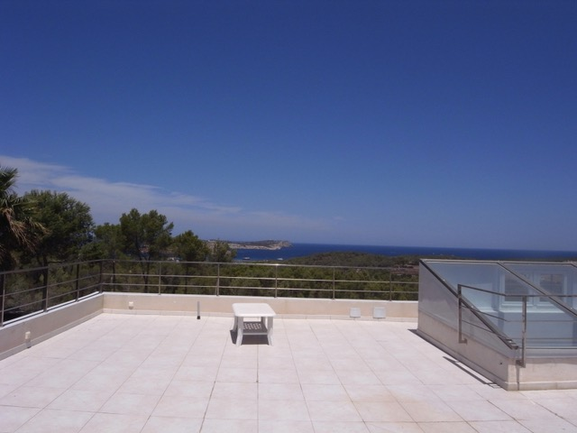 thumbnail_2AA REALTY Villa for sale in Cala Conta Ibiza
