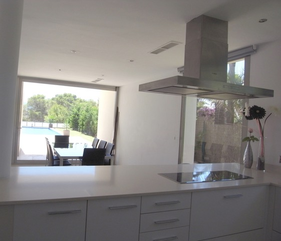 thumbnail_5AA REALTY Villa for sale in Cala Conta Ibiza