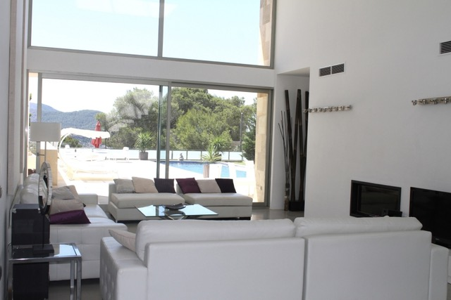 thumbnail_8AA REALTY Villa for sale in Cala Conta Ibiza