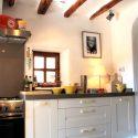 thumbnail_Kitchen suite