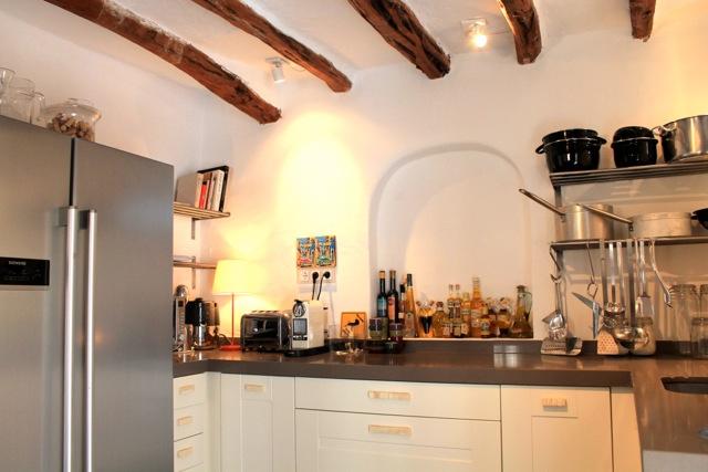 thumbnail_Kitchen