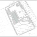 Mapa 5